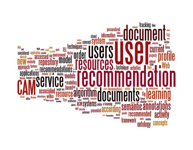 Scrisoarea de recomandare, cand e necesară?