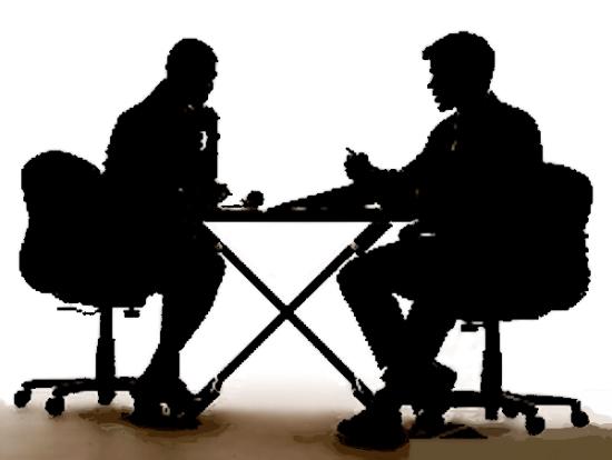 Cele mai frecvente 5 greşeli ale operatorilor de interviu