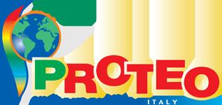 PROTEO INTERNATIONAL SRL