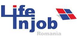 LIFEIN JOBS
